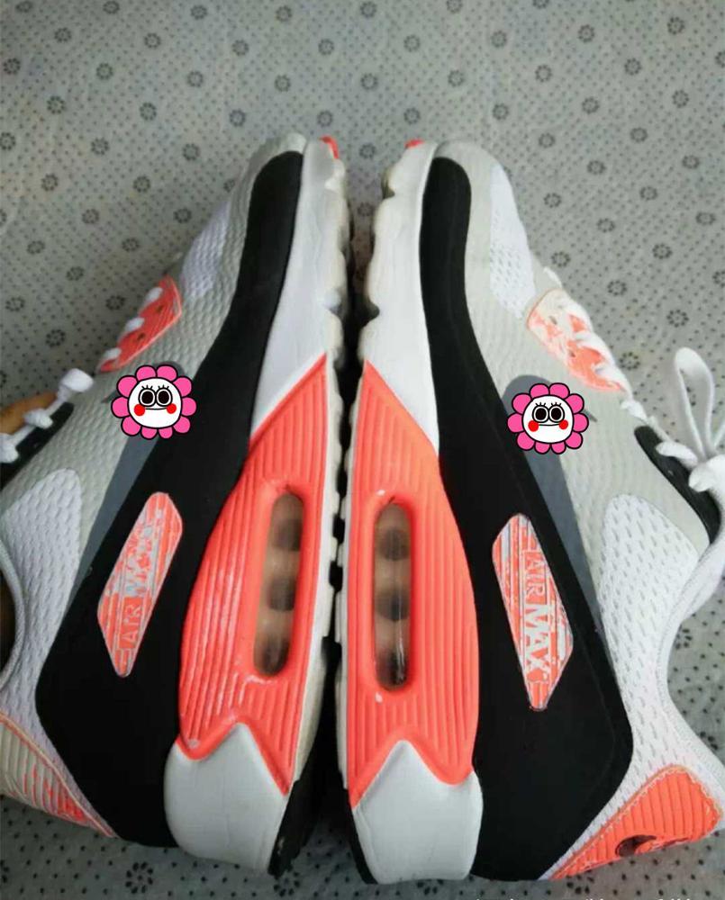used men women children sport shoes mixed shoes