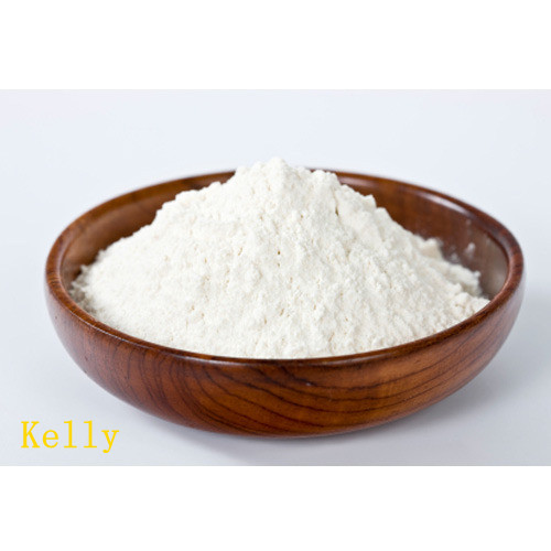 Food Grade Vitamin B5 powder