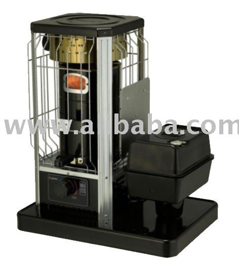 paseco kerosene heaters paseco kerosene heaters suppliers and at alibabacom - Dyna Glo Kerosene Heater