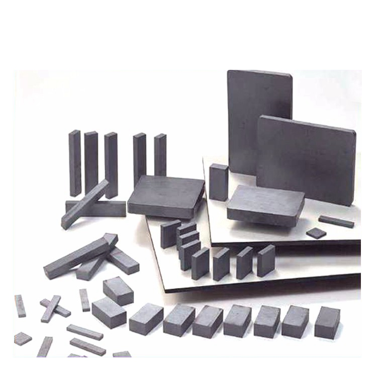 Manufacturer China Best Customized Hot Sale Product N87 Ferrite Core