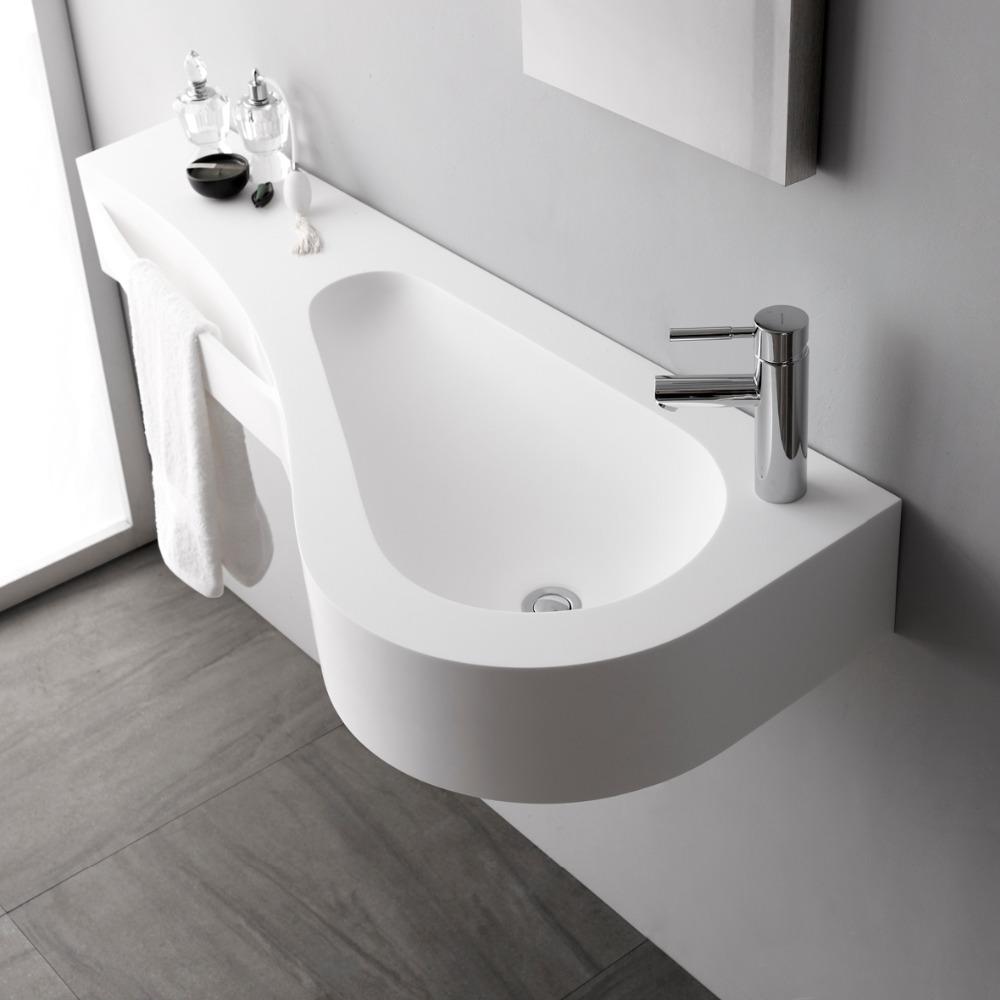 Acrylic Bathroom Sink Acrylic Basin Acrylic Basin Suppliers And Manufacturers At