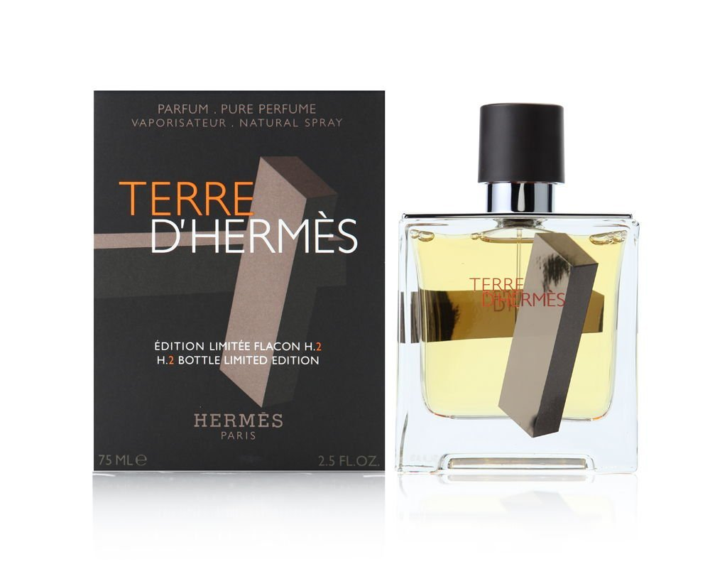Cheap Hermes Perfume Find Deals On Line At Alibabacom Voyage D Unisex Edp 100ml Terre Dhermes By For Men 25 Oz Pure H2 Bottle