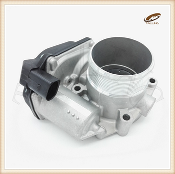Brand new mechanical fuel injection throttle body for aud i a4 a6 brand new mechanical fuel injection throttle body for aud i a4 a6 skod a v w cc freerunsca Choice Image