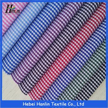 Textile 100% Cotton Shirting Fabric Italian Cotton Shirting Fabric - Buy  Textile 100% Cotton Shirting Fabric,Cotton Shirting Fabric Italian,Textile