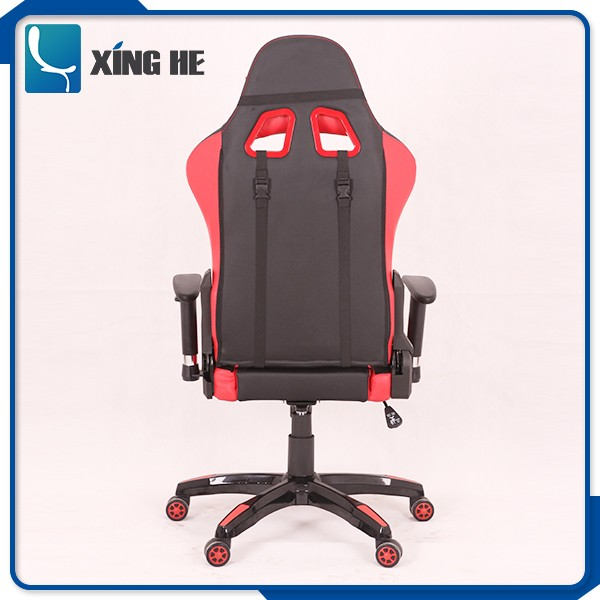 customized color gaming raing office chair for sale buy racing chair office chair gaming chair. Black Bedroom Furniture Sets. Home Design Ideas