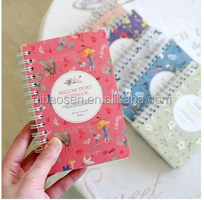 Memoblokjes pad zelfklevende memo pads stok notities papier notities