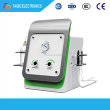 Portable water microdermabrasion skin diamond dermabrasion machine