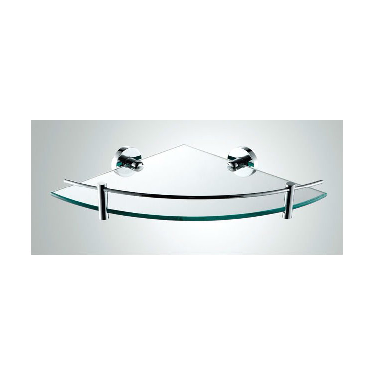 Toilet Corner Glass Shelf Wholesale, Toilet Suppliers - Alibaba