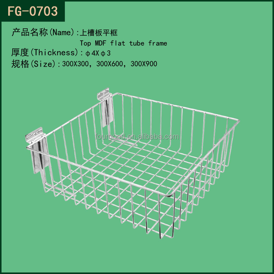 Metal Wire Baskets Wholesale. Latest Cylindrical Tealight Holders ...