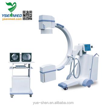 Medical Mobile Orthopedic C-arm Machine C-arm System C Arm Fluoroscopy  Machine - Buy C Arm Fluoroscopy Machine,Orthopedic C Arm Fluoroscopy