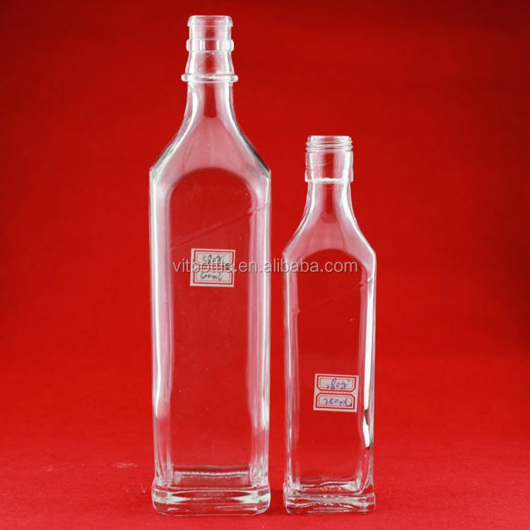High Quality Smirnoffaa Vodka Bottle Alcohol Bottle Wholesale ...