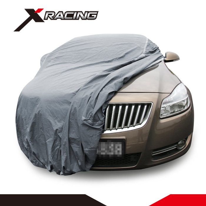 Hail Protection Car Cover >> Car Umbrella Hail Protection Car Cover Car Sun Shade Buy Car Sun Shade Car Cover Car Umbrella Product On Alibaba Com