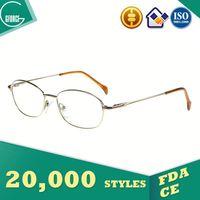 Bulk Microfiber Eyeglass Cleaning Cloths, silicone pochi wallet, italian optical glasses