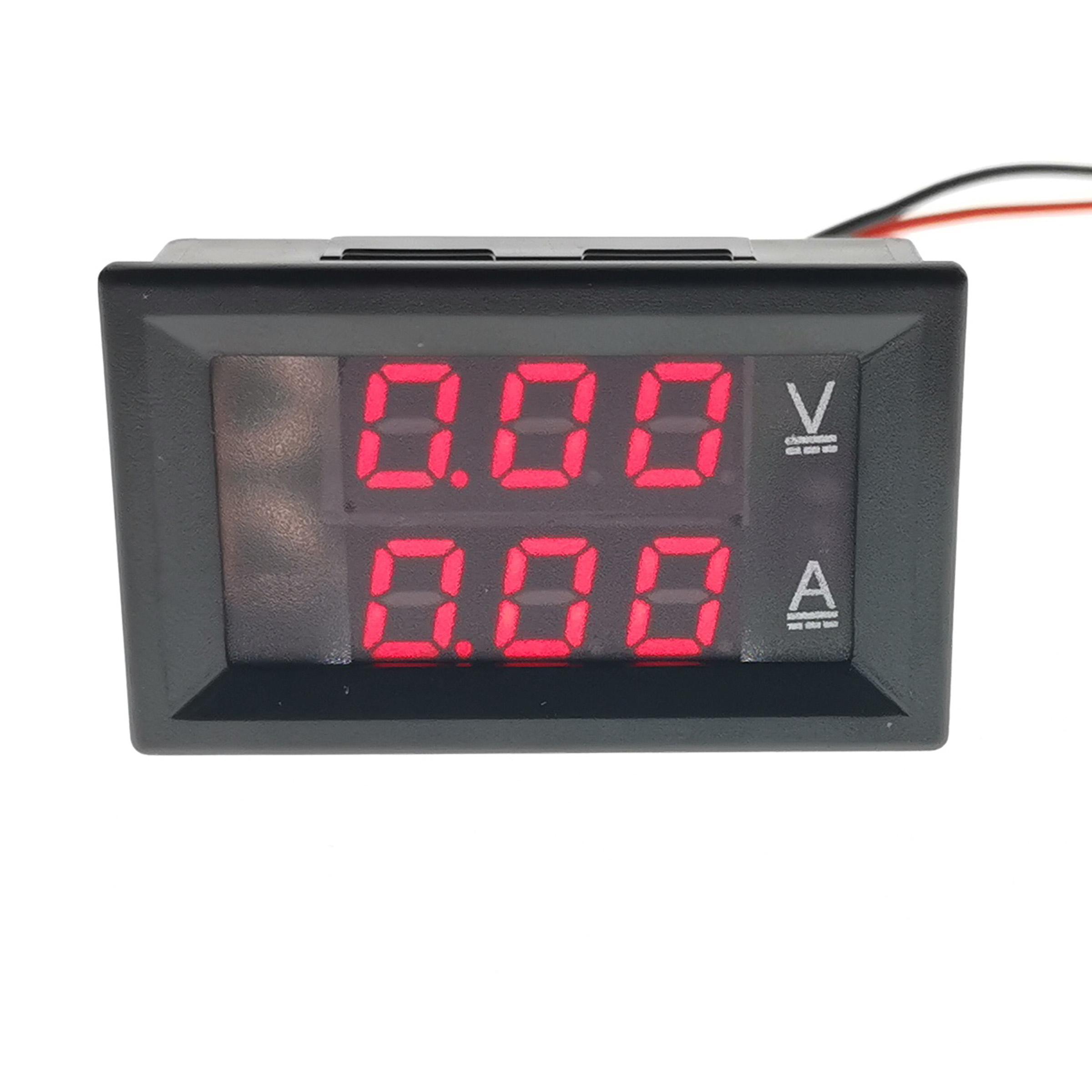 341260-236V//1000W Warmer Element Original Parts