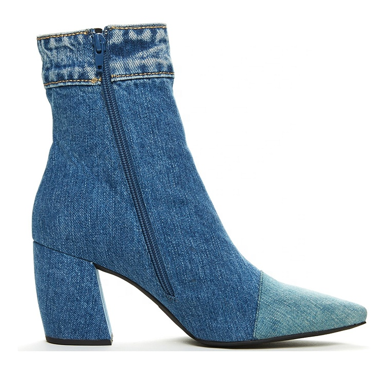 0369a55067e China Women Booties, China Women Booties Manufacturers and Suppliers ...