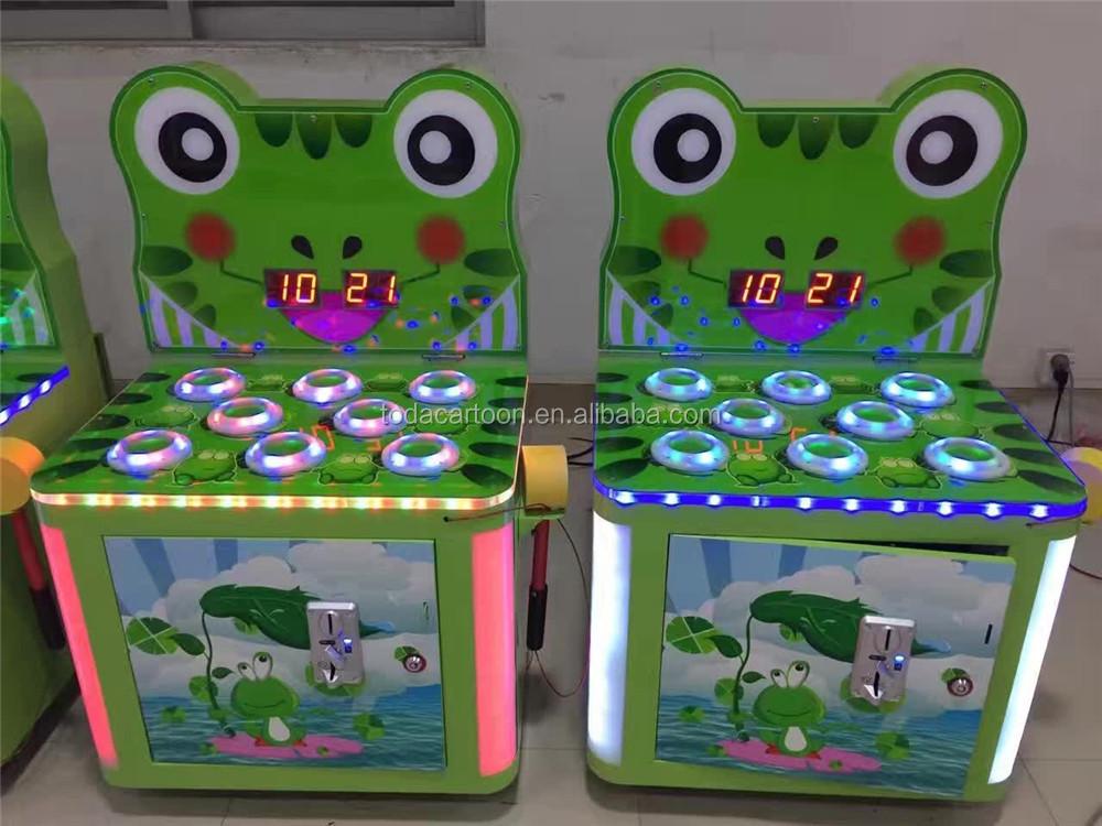 Игровые автоматы crazy frog играть в карты онлайн в переводного дурака