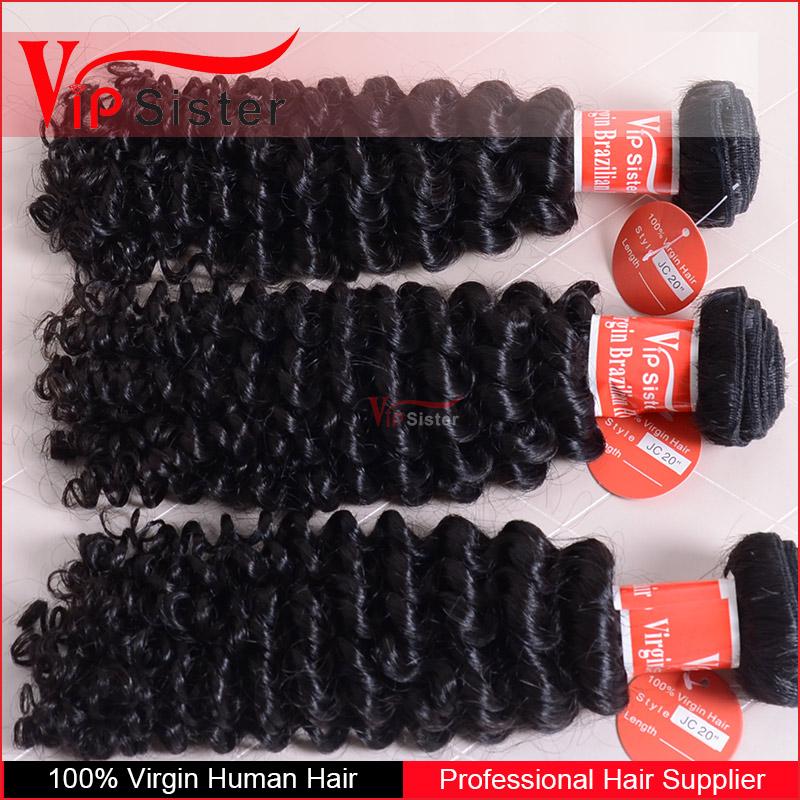 Tight jerry curly hair weaving natural color 1 1b 2 indian human hair weft wholesale hair bundles