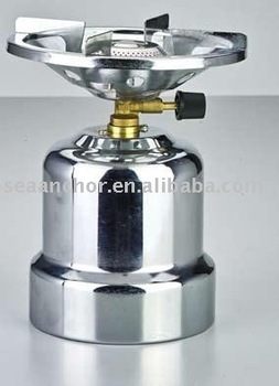 Gas Stove Lc-689