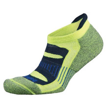 Colorful custom 100%cotton men cotton terry towelling sport running socks
