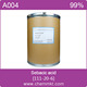 price Sebacic Acid 111-20-6