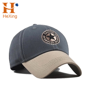 Custom High Quality 6 Panels embroidery Baseball Cap,embroidery golf cap,embroidered baseball hat