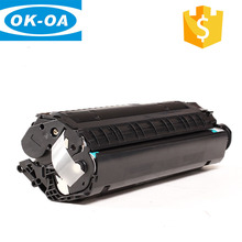 compatible q2612a printer toner use LaserJet 1020 cartridge