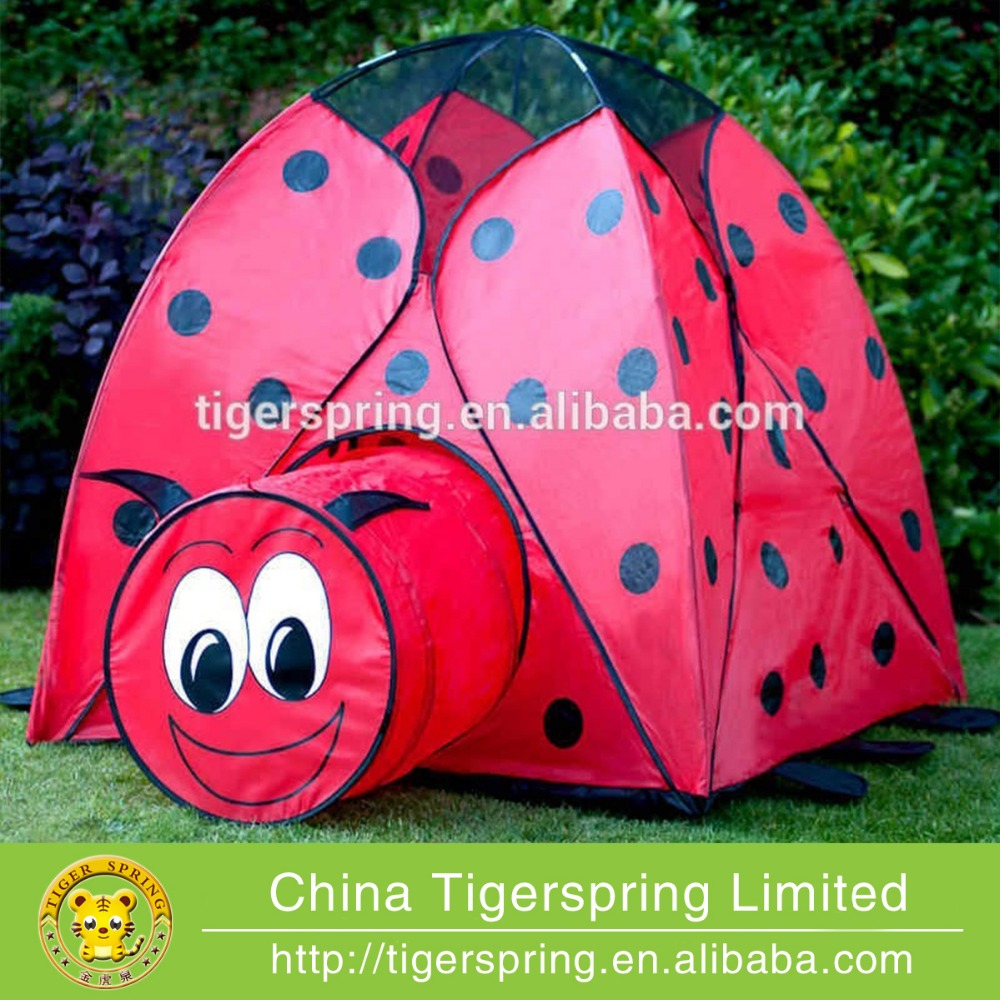 newest collection 3f267 5abad Snail Tent Crawl Tent For Kids - Buy Snail Tent,Tent For Kids,Crawl Tent  Product on Alibaba.com