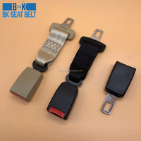 cheap durable airplane seat belt extender Special offer