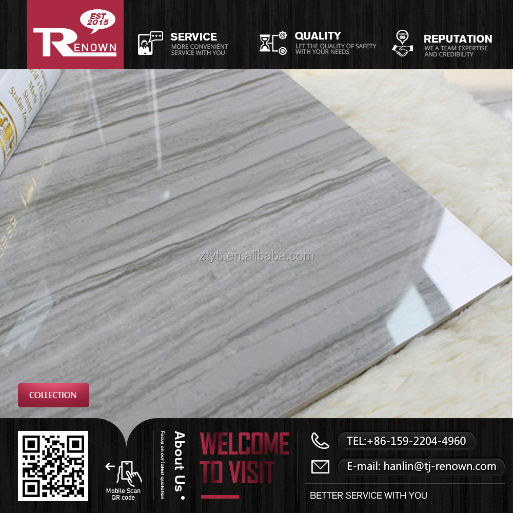 Discontinued ceramic floor tile lowes floor tiles wholesale tiles discontinued ceramic floor tile lowes floor tiles wholesale tiles suppliers alibaba dailygadgetfo Image collections