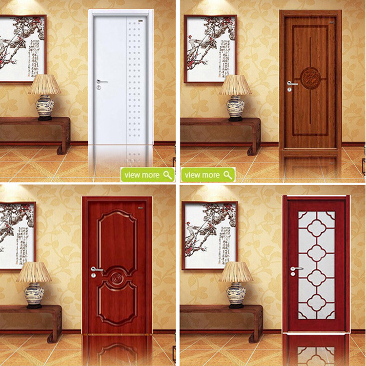 Hormann wood door interior door indian main door designs for Indian main door