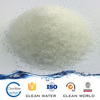 chemical raw materials anionic polyacrylamide msds