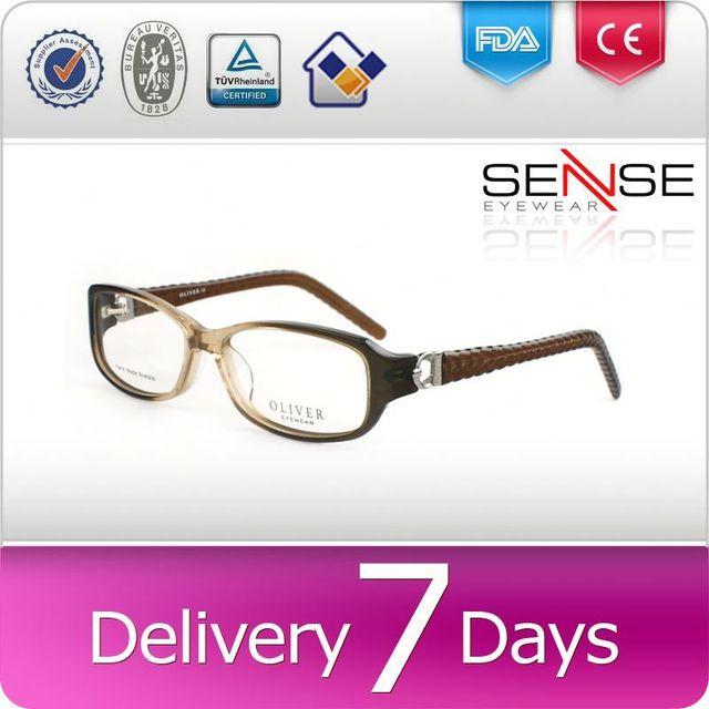 clip eyeglass frames-Source quality clip eyeglass frames from Global ...