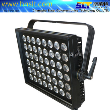 100 Video Shooting Led Light Film Studio Panel Led Light