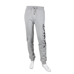 Custom made casual pants men/ winter man sweat pants