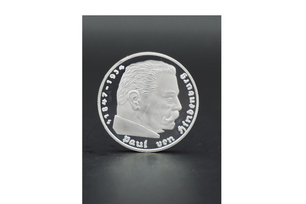 Cheap German Silver Coin Values, find German Silver Coin
