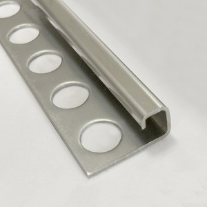 Factory price Top quality metal trim for furniture metal furniture trim stainless steel trim strips