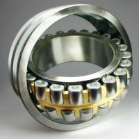 42-0017 22208 Self-aligning Split Double Row Spherical Roller Bearings