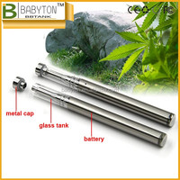 electronic cigarette online store 510 bud touch atomizer bud touch vaporizer pen