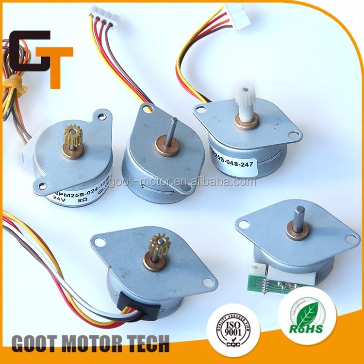 Professional 12v Stepper Motor Controller Arduino Hot Selling - Buy 12v  Stepper Motor Controller Arduino,Professional 12v Stepper Motor Controller