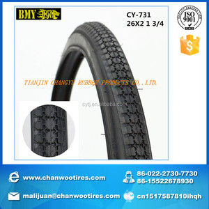 tyres bicycle tires 26x2 1 3/4