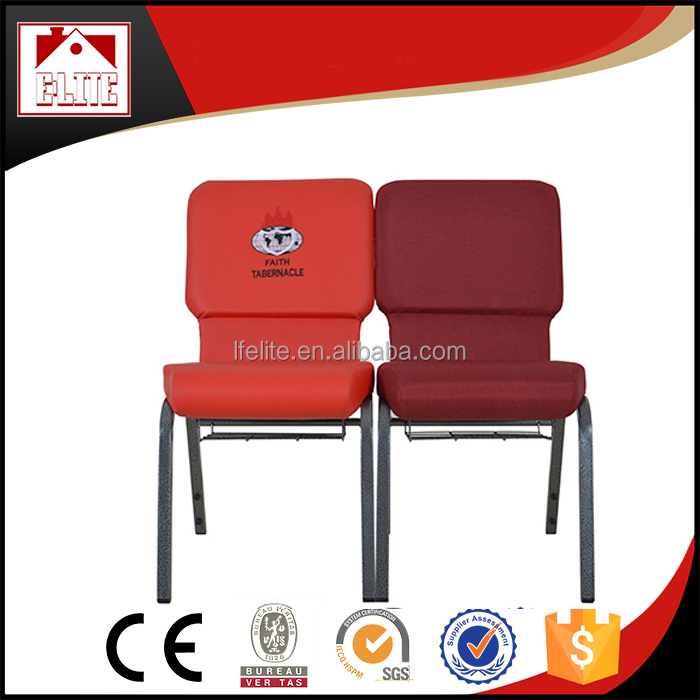 Superb Church Chairs For Less, Church Chairs For Less Suppliers And Manufacturers  At Alibaba.com