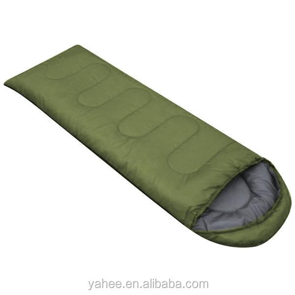 Envelope Sleeping Bag