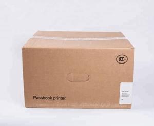 Passbook Printer, Passbook Printer Suppliers and Manufacturers at