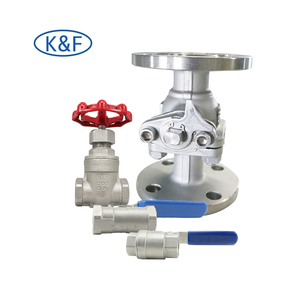 forged ball valve stainless steel Butt weld ball valve stainless steel 3pc ball valve