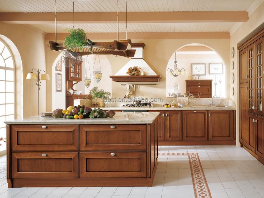 Amerikaanse stijl keukens en keuken meubilair china keuken kasten product id 60013378817 dutch - Meubilair amerikaanse keuken ...