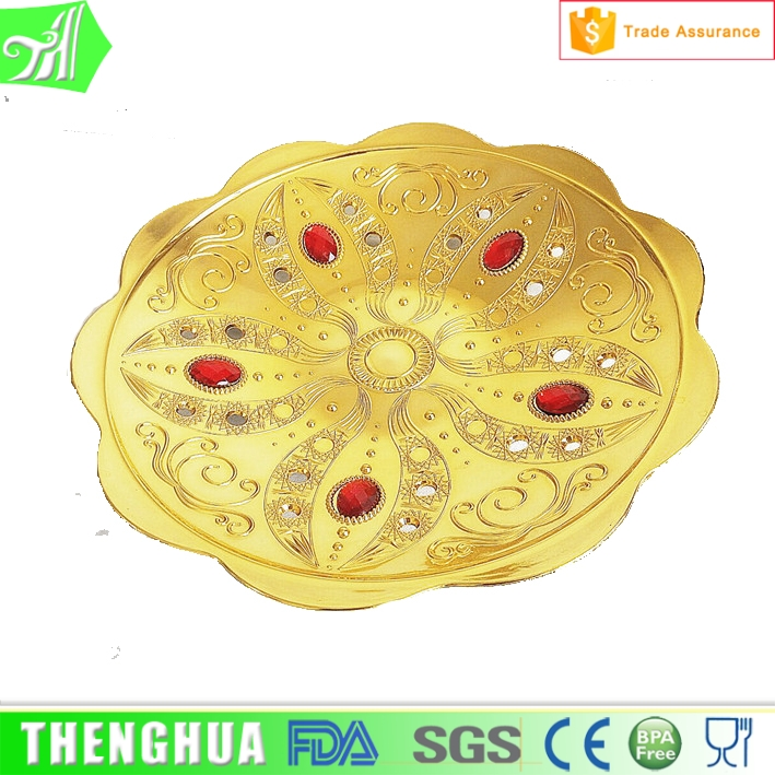 Large Plastic Plates Large Plastic Plates Suppliers and Manufacturers at Alibaba.com  sc 1 st  Alibaba & Large Plastic Plates Large Plastic Plates Suppliers and ...
