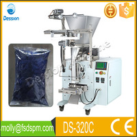 High Quality Cement Packing Machine