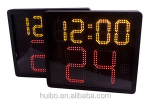 basketball shot clock for sale