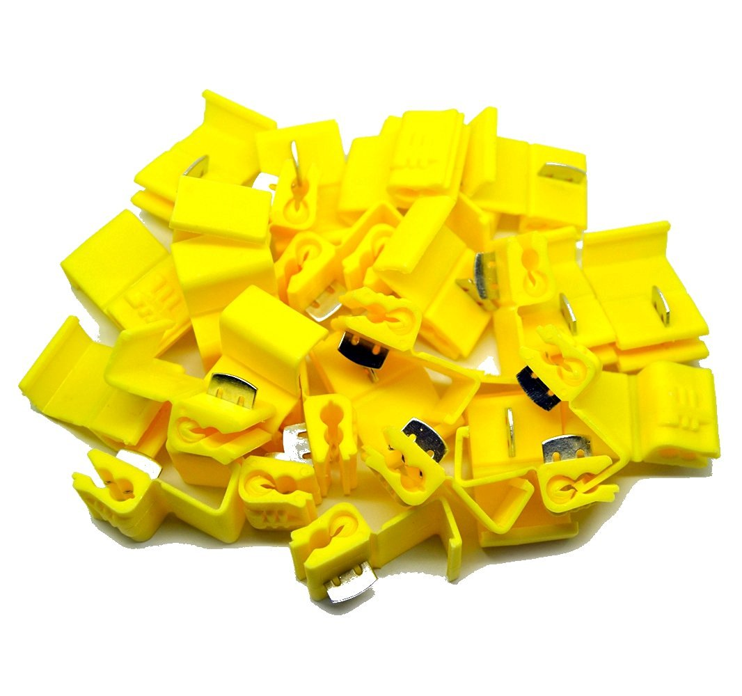 Cheap Quick Connect Electrical Wire Connectors, find Quick Connect ...