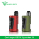 New Arrival 8ml Squonk Bottle Radar RDA 200W Squonker Box Mod GeekVape GBOX Kit